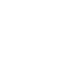 Publishing: Brill Building Modern Copyrights