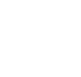 Label / Music Filter - We Are: The Guard