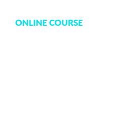 Online Course: Insider Secrets to Hit Songwriting