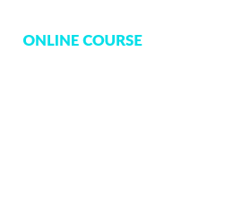 Online Course: Release Blueprint - Music Marketing