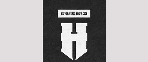 Human Re-Sources
