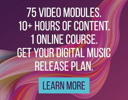 70 video modules, learn more