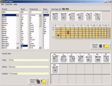 best-songwriting-software-21