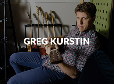 Greg Kurstin